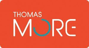 Management games op Thomas More Serious-Gaming-Simulatie-300x161