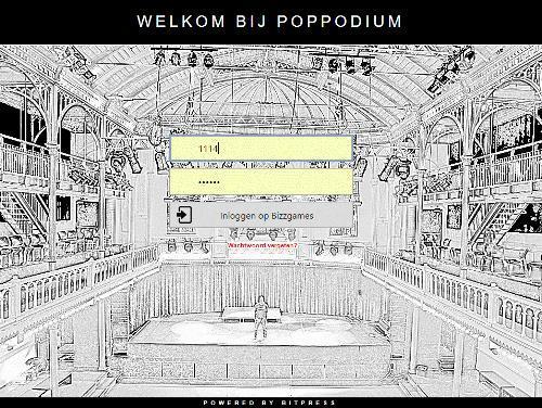 Poppodium_management_game_Inlog-500x376