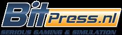BitPress_Serious_Gaming_Simulatie_op_wit_240x70