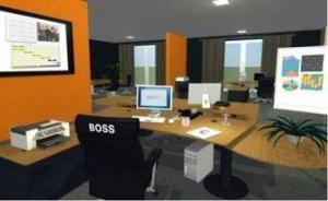 Cooldesigns_interface_kantoor