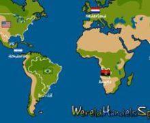 Wereldhandelsspel vernieuwd