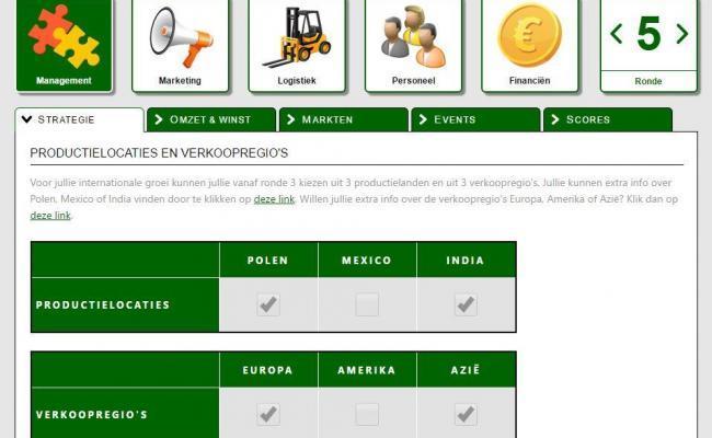 EcoTech-management-games-business-games-hoger-onderwijs