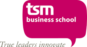 Management games op TSM Serious-Gaming-Simulatie-300x164