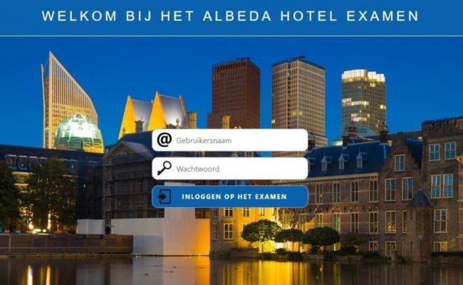 Albeda-serious-gaming-1140×714