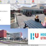 Gamification bij HU Facility Management