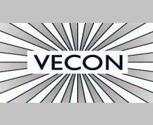 Games op Vecon studiedag
