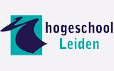 Management games op Hogeschool Leiden