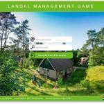 vrijetijdsmanagement managementgames management games hoger onderwijs gamification