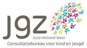 JGZ-logo_400x400 JGZ game en gamification voor change management, organisatieverandering, verandertraject, verandermanagement en zelf organiseren.