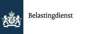 Logo-Belastingdienst-Management-games-Serious-Gaming-Simulatie-300x113