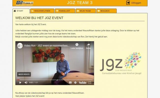JGZ-event-serious-gaming-change-management-games-organistieverandering-verandertraject-verandermanagement-bpr-zot-teambuilding-1