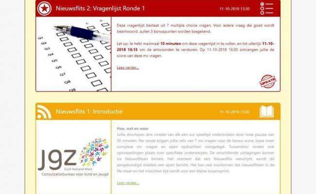 JGZ-event-serious-gaming-change-management-games-organistieverandering-verandertraject-verandermanagement-bpr-zot-teambuilding-2