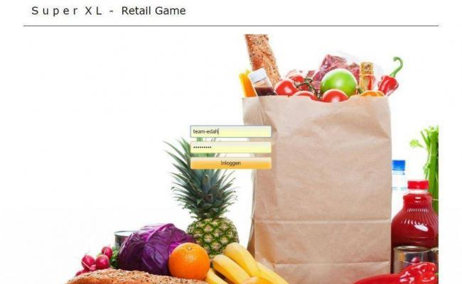 SuperXL-Retail-Serious-Gaming-Simulatie-1a-1024×640