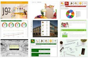 Portfolio cases gamification met managementgames en businessgames-5