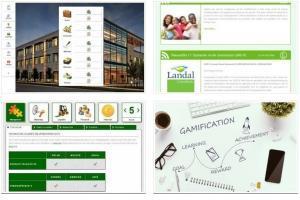 Portfolio cases gamification en serious gaming met serious games en business games-8
