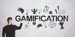 Games voor training en educatie ification en serious gaming met management games, serious games en business games