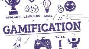 Gamification in het mbo en serious gaming met management games, serious games en business games