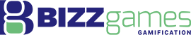 Bizzgames Gamification