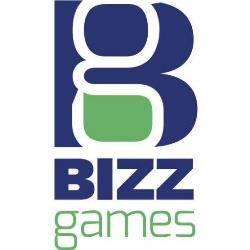 Bizzgames Gamification is dé serious games developer van Nederland